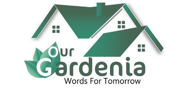 Our Gardenia - موسوعة جاردينيا